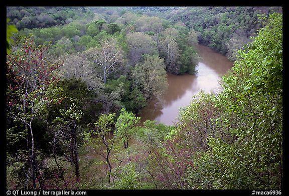 Green_River_Overlook.jpeg